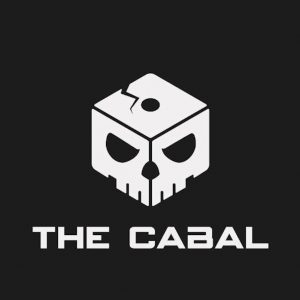 The Cabal Logo